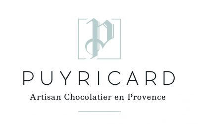 La chocolaterie Puyricard