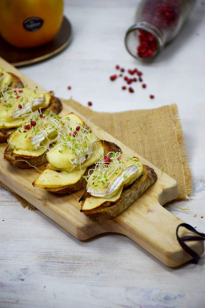 toast-normand-pommes-tentation-camembert
