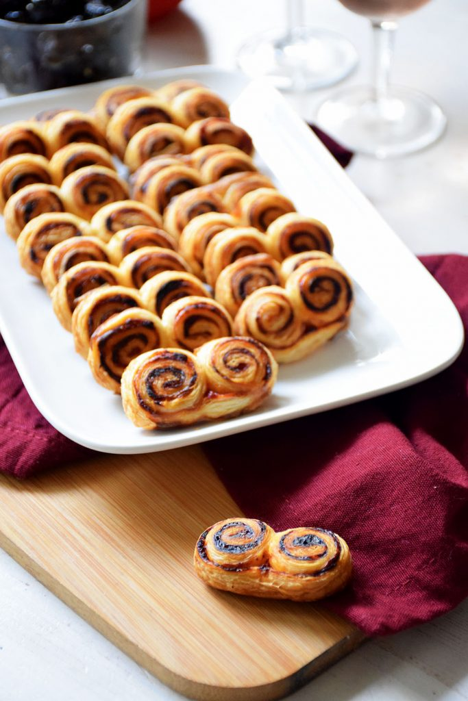 palmier-tomate